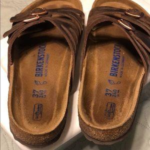 Birkenstock Shoes - Birkenstock Sandle